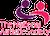 nas_logo_50_30